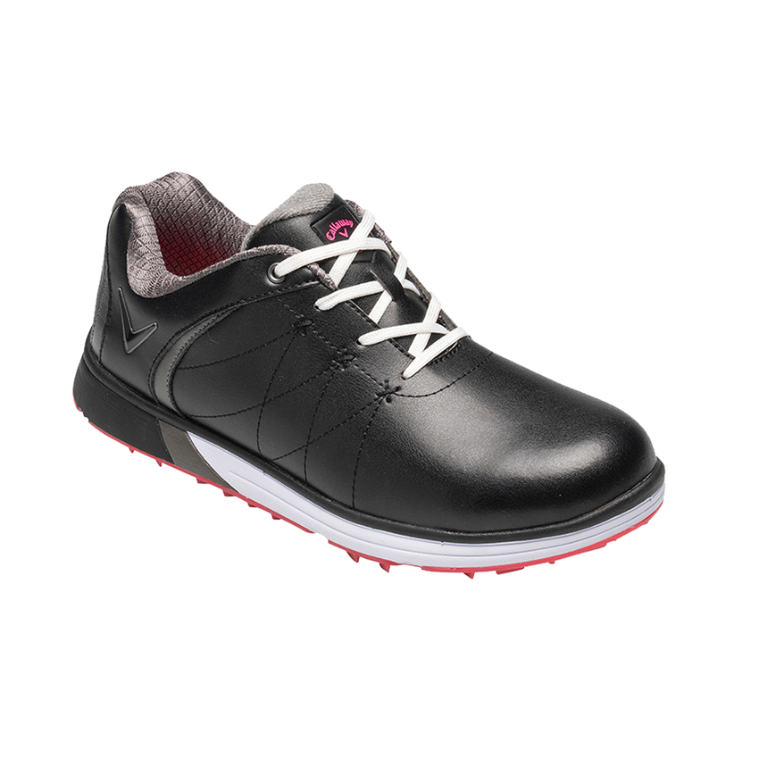 Women's Halo Pro Golf Shoes - View 1