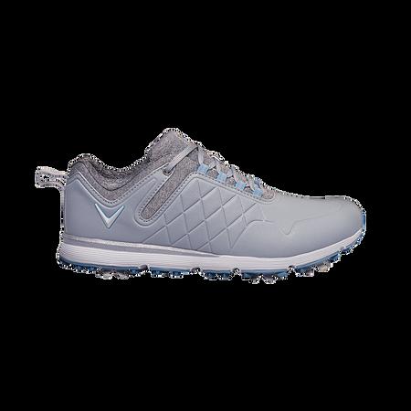 Women's Lady Mulligan Golf Shoes
