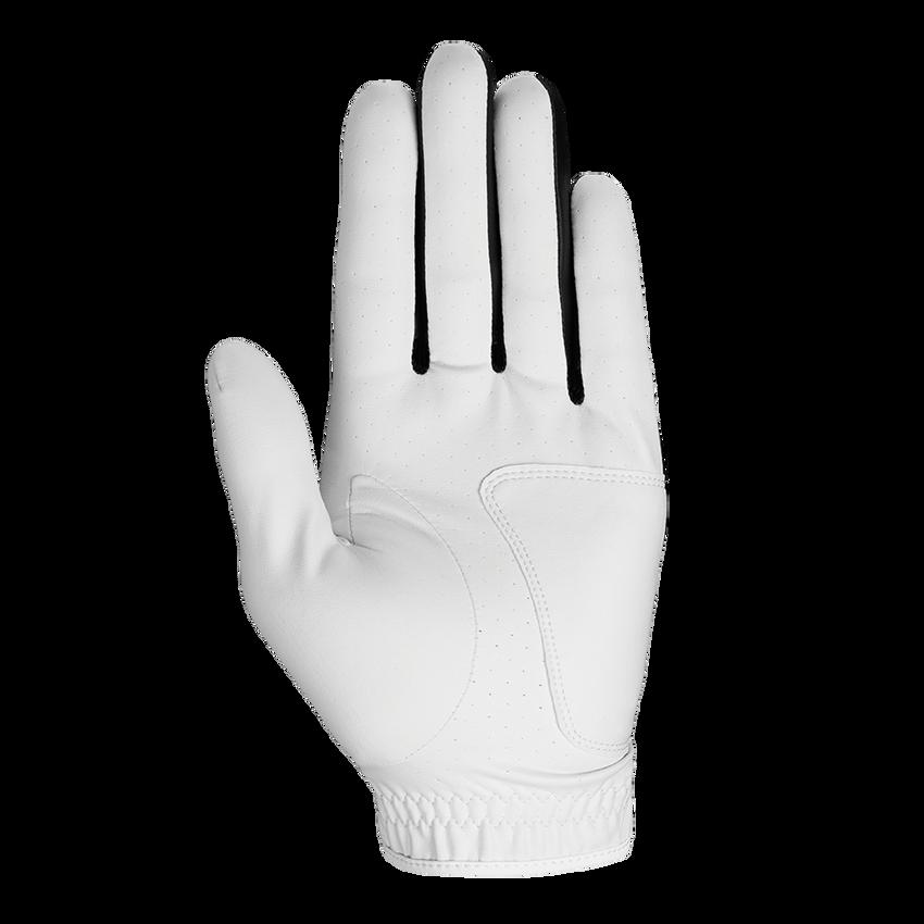 Weather Spann Glove (2-Pack) - View 2