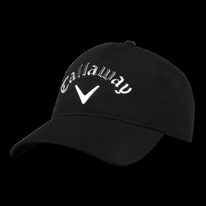 CG Waterproof Hat - View 1
