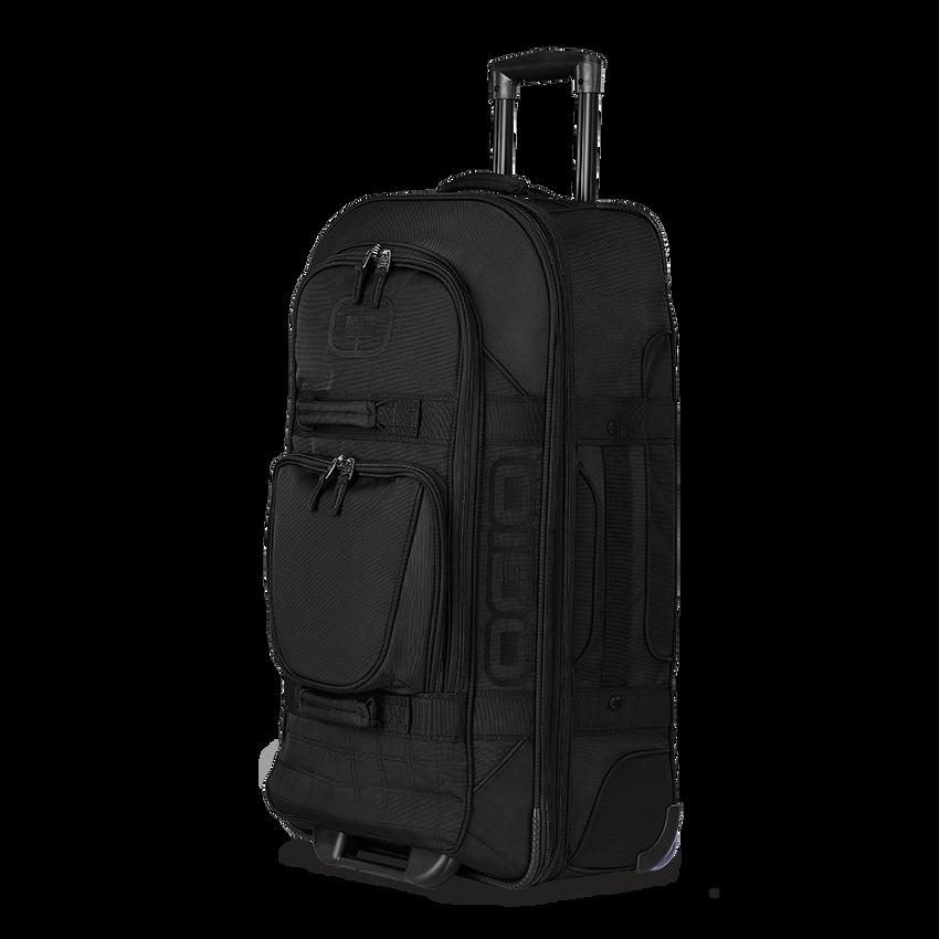 Terminal Travel Bag - View 2