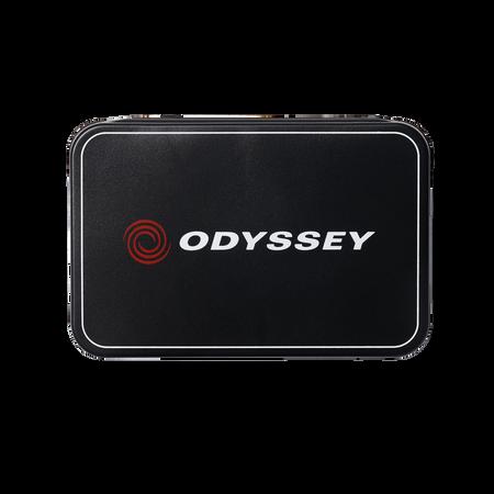 Odyssey Weight Kit