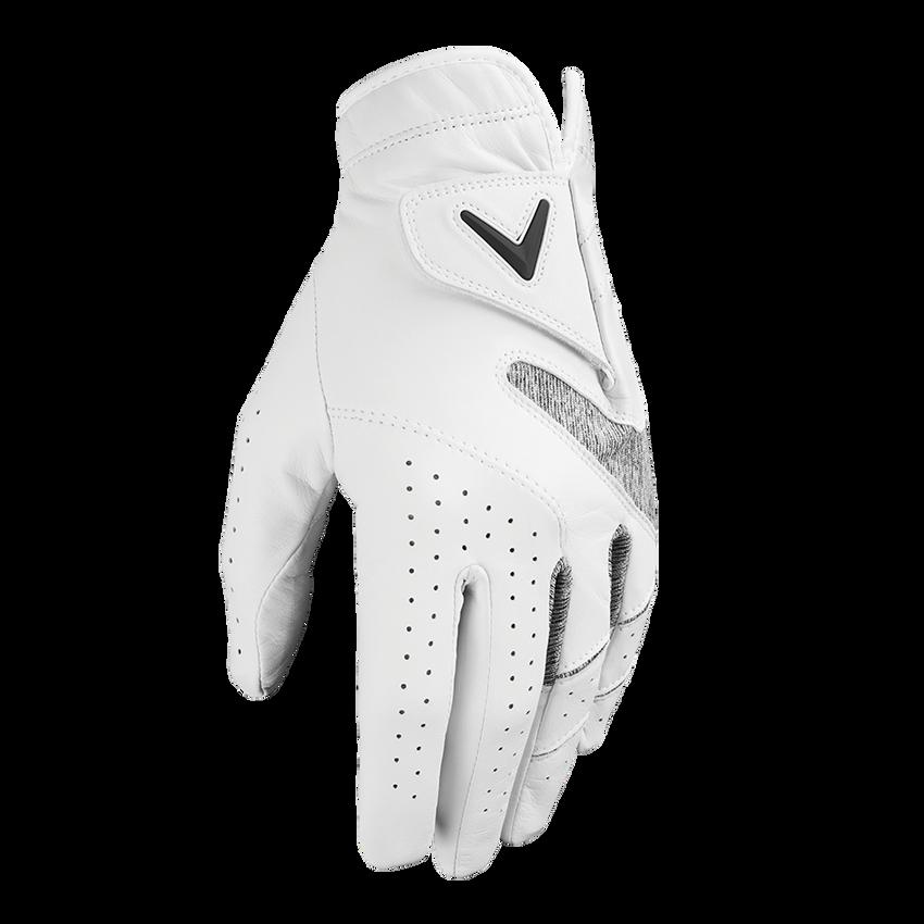 Apex Tour Gloves - View 1