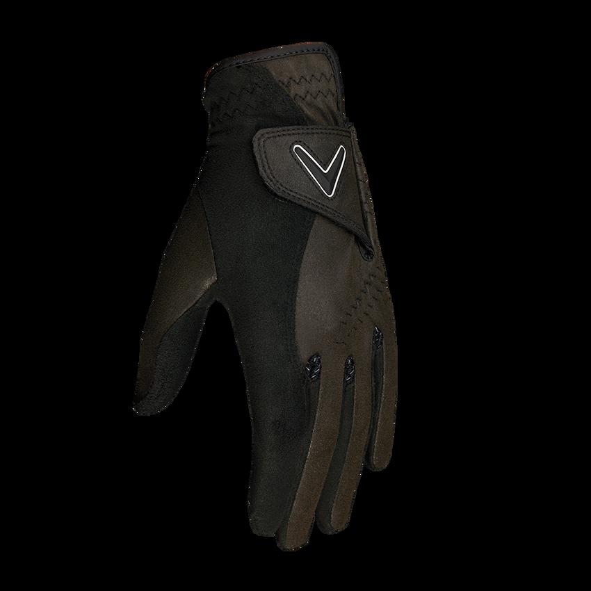 Opti Grip Rain Gloves (Pair) - View 1