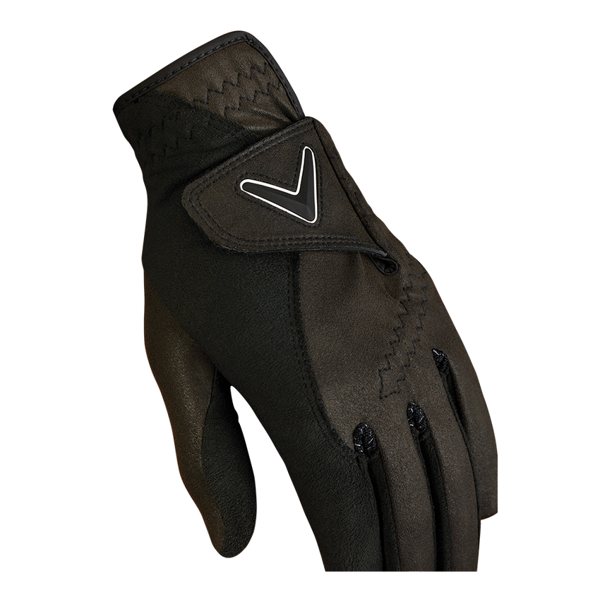 Opti Grip Rain Gloves (Pair) - View 3