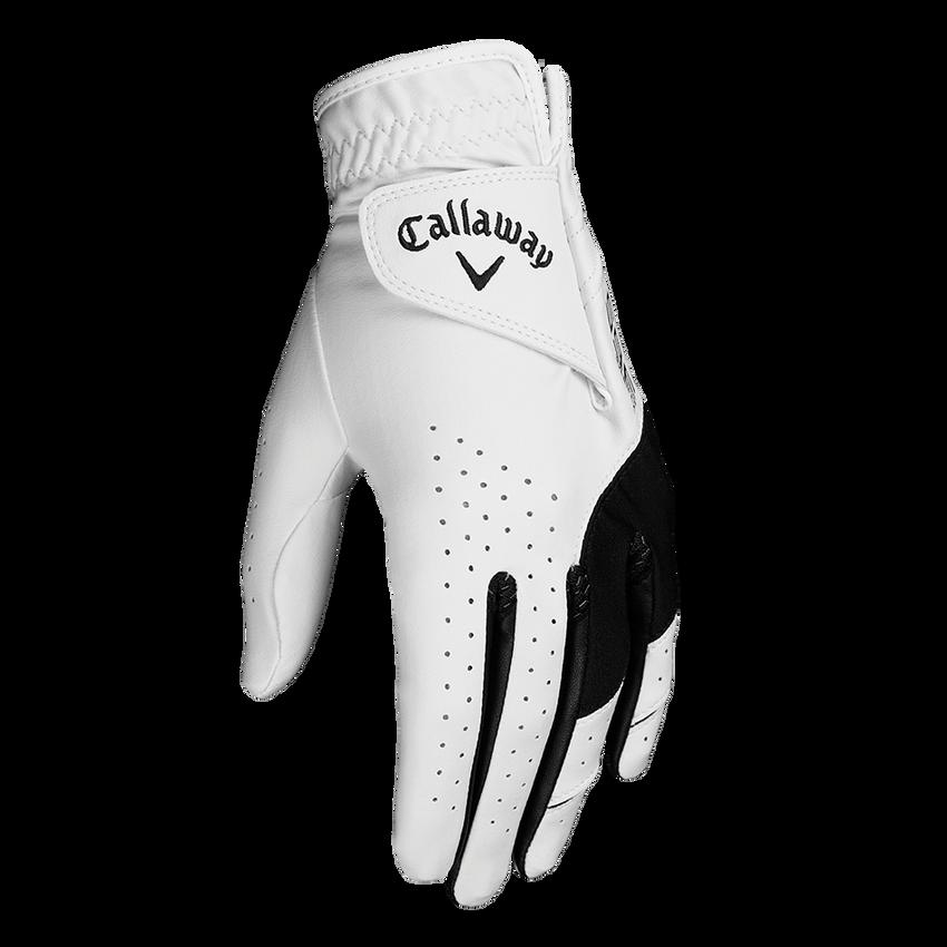 X Junior Glove - View 1