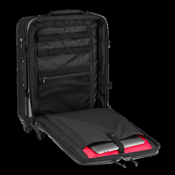ALPHA Convoy 520s Travel Bag - View 6