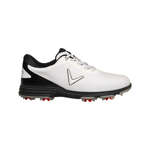 Men's Apex Coronado S Golf Shoes - View 1