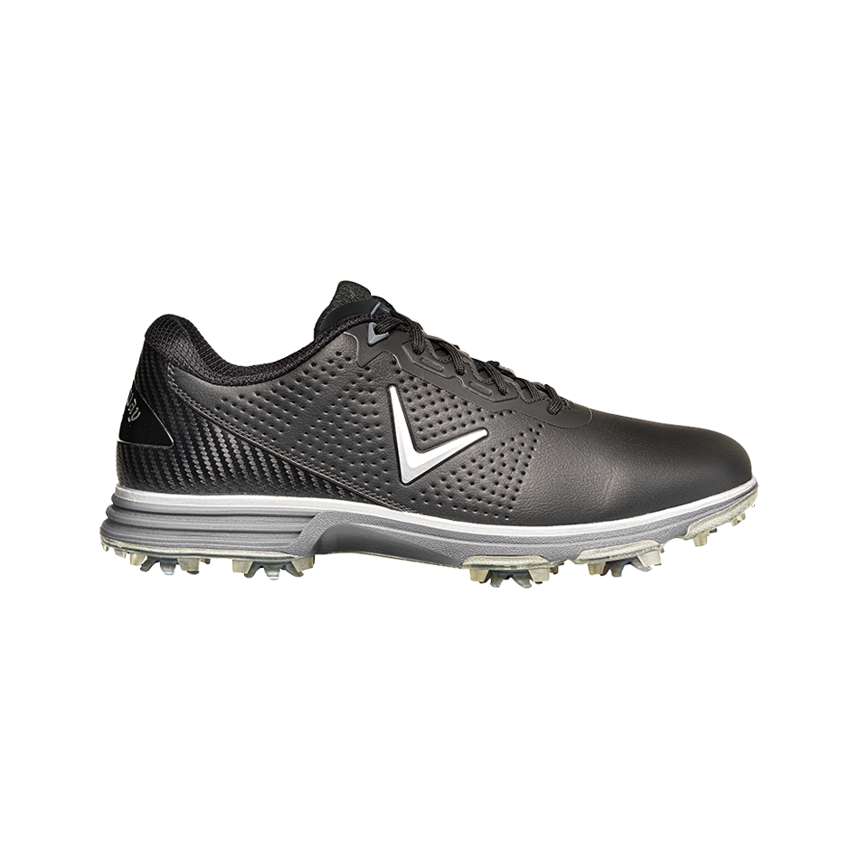 Men's Apex Coronado S Golf Shoes - Featured
