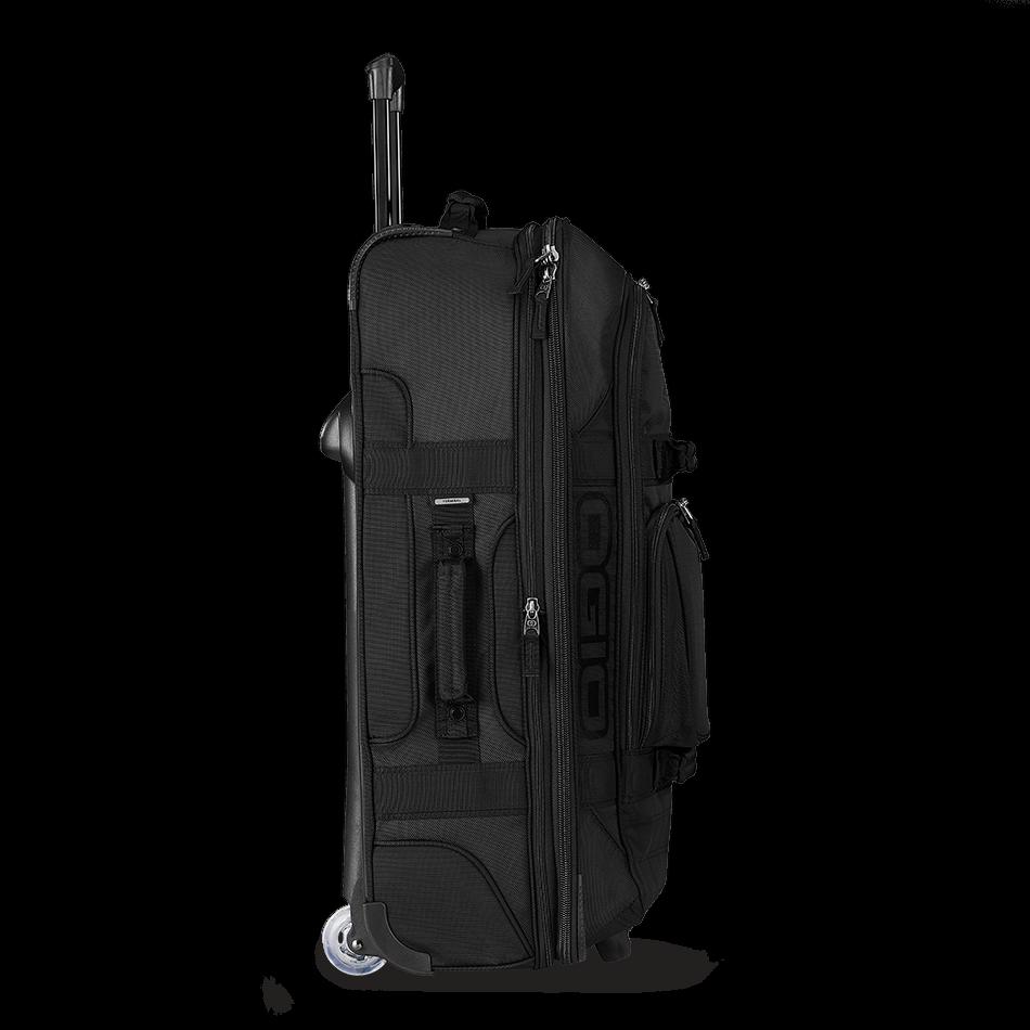 Terminal Travel Bag - View 4