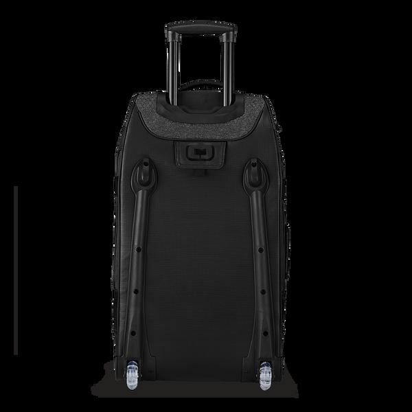 Terminal Travel Bag - View 3