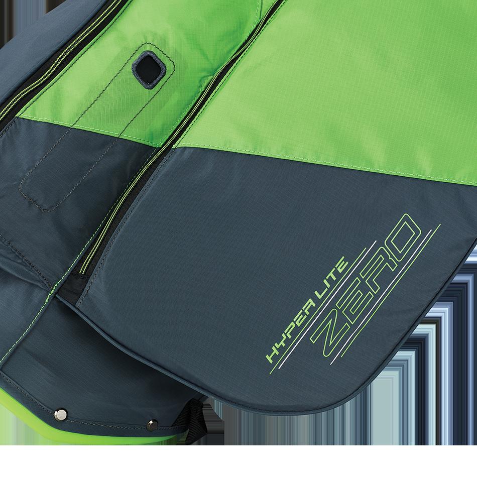 Epic Flash Hyper Lite Zero Double Strap Stand Bag - View 4