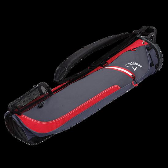 Hyper-Lite 1 Single Strap Pencil Bag