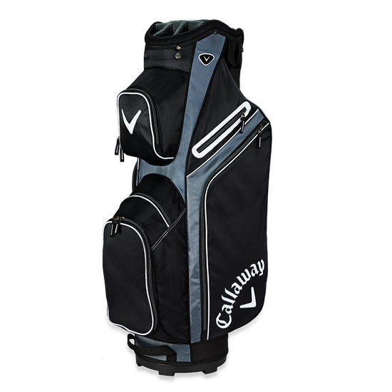 X Series Cart Bag