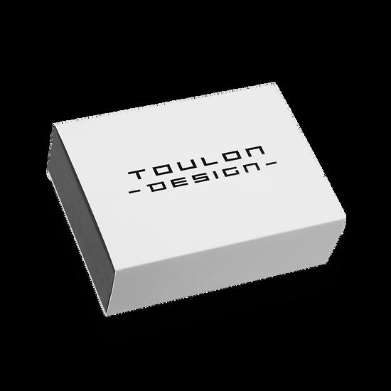 Toulon Design Weight Kit