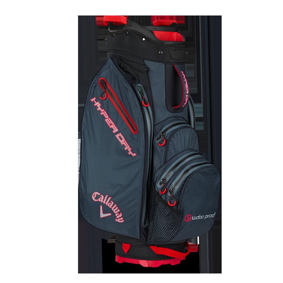 Hyper Dry Cart Bag - View 2
