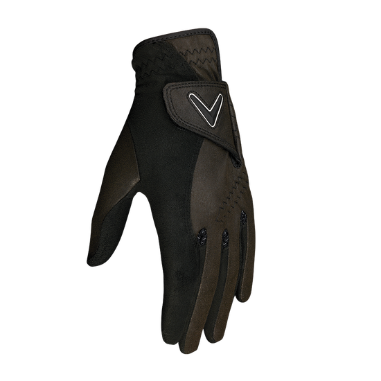 Opti Grip Rain Gloves (Pair)