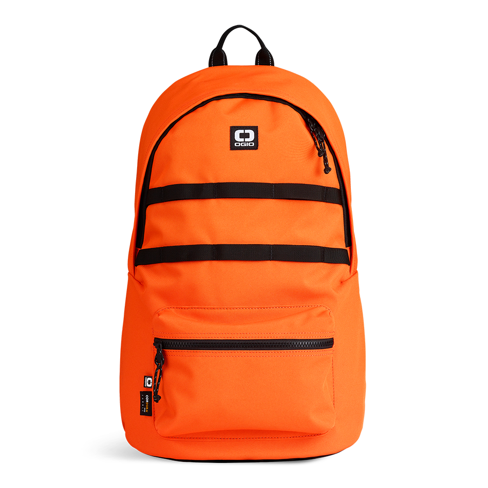 ALPHA Convoy 120 Backpack - View 9