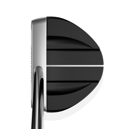 Stroke Lab V-Line CS Putter