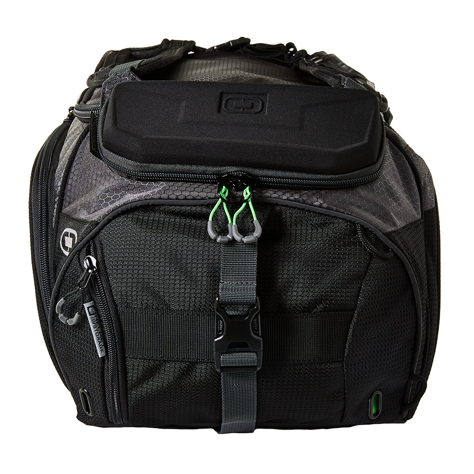 Endurance 7.0 Travel Duffel - View 6