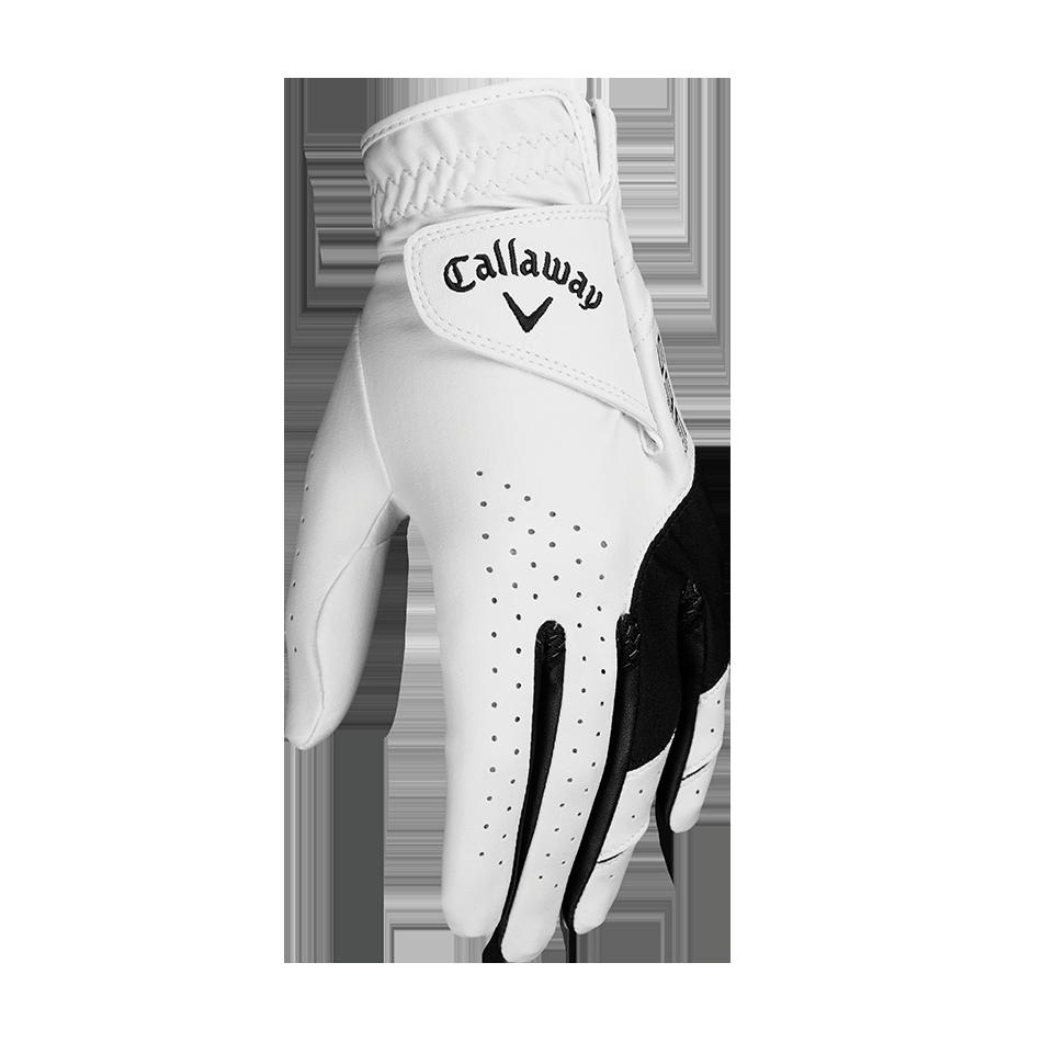 Women's Weather Spann Gloves (2-Pack) - Featured
