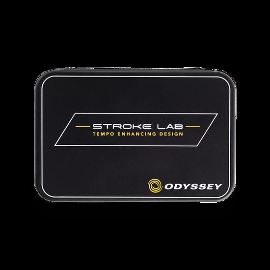 Odyssey Standard Stroke Lab Weight Kit