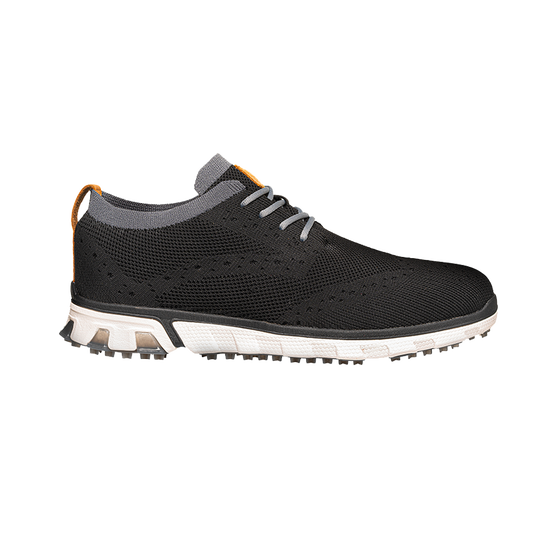 Men's Apex Pro Knit Golf Shoes
