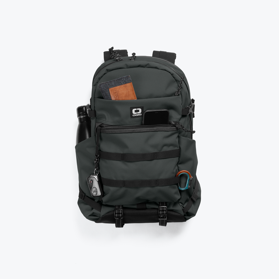 ALPHA Convoy 320 Backpack - View 8