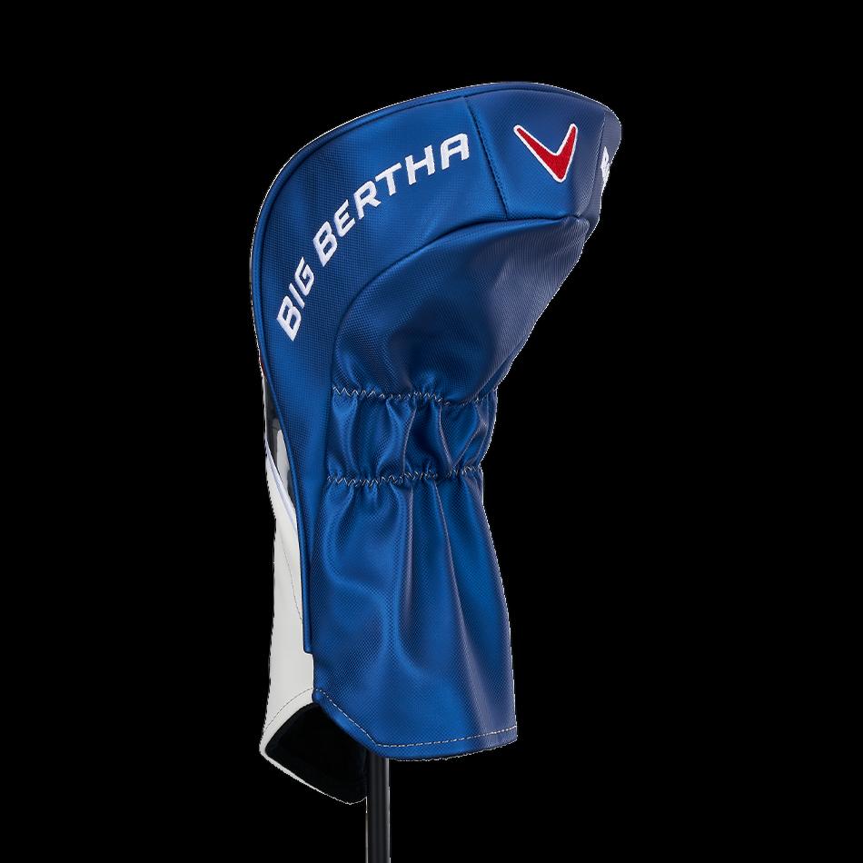 Women's Big Bertha REVA Drivers - View 8