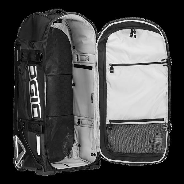 Rig 9800 Travel Bag - View 5