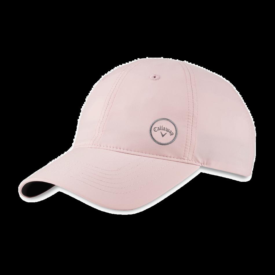 Women's Hightail Cap - Featured