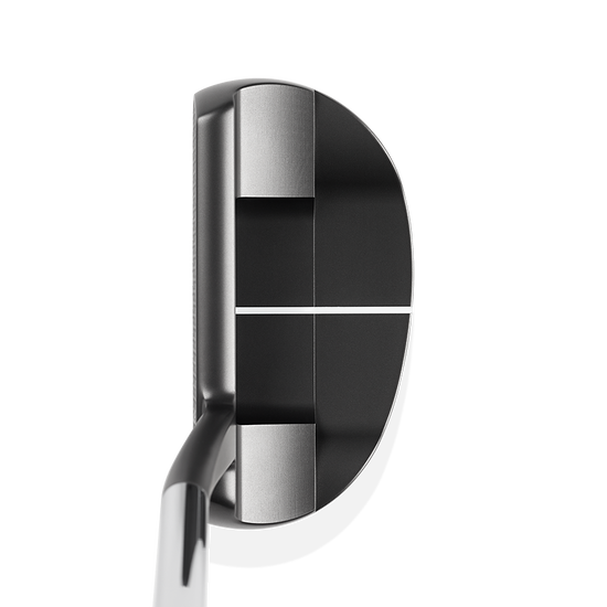 Palm Beach Stroke Lab Putter