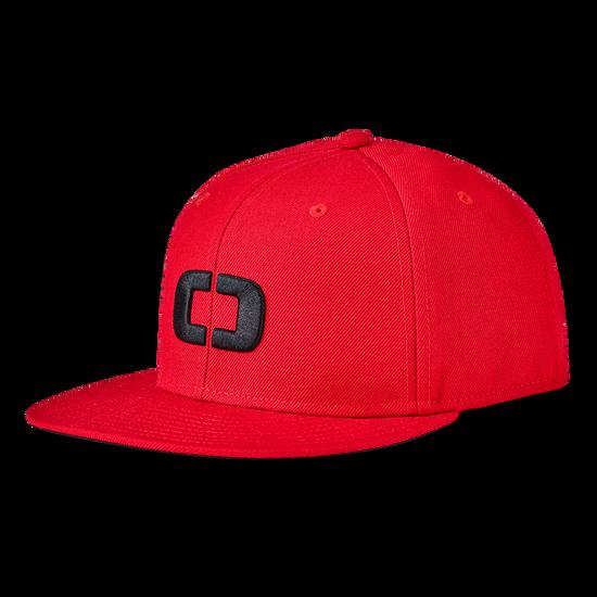 Icon Snapback Hat