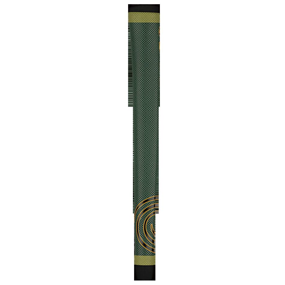 Odyssey Camo Putter Grip - View 2