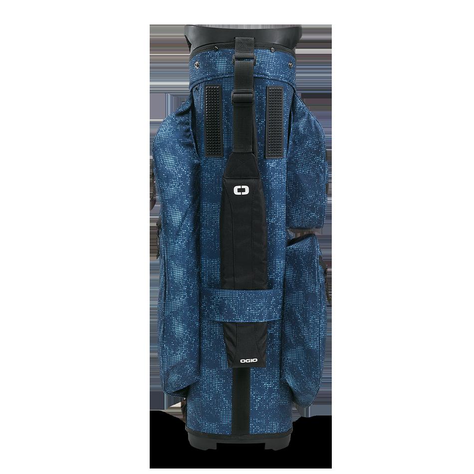 CONVOY SE Cart Bag 14 - View 4