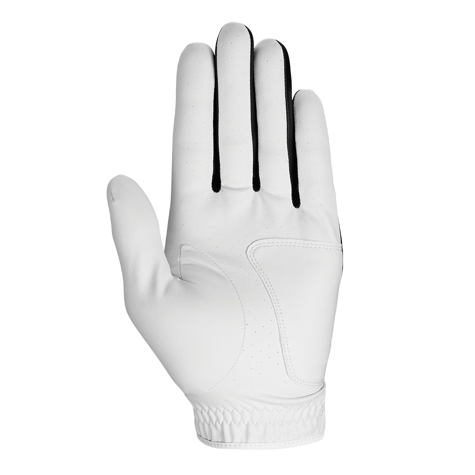 Women's Weather Spann Gloves (Pair) - View 2