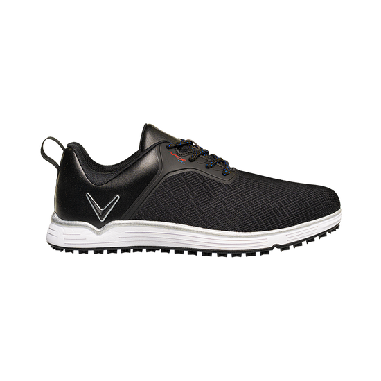 Men's Apex Lite Golf Shoes