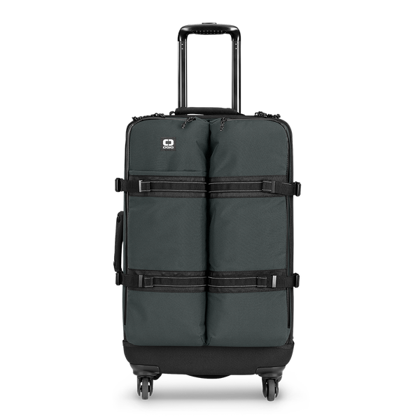 ALPHA Convoy 526s Travel Bag - View 11