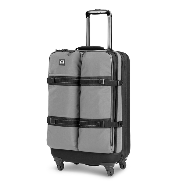 ALPHA Convoy 526s Travel Bag - View 2