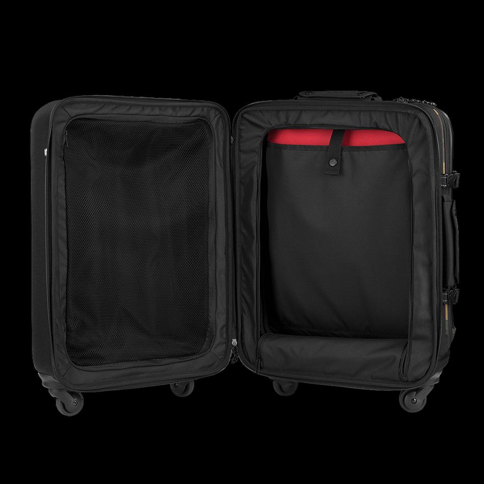 ALPHA Convoy 520s Travel Bag - View 9