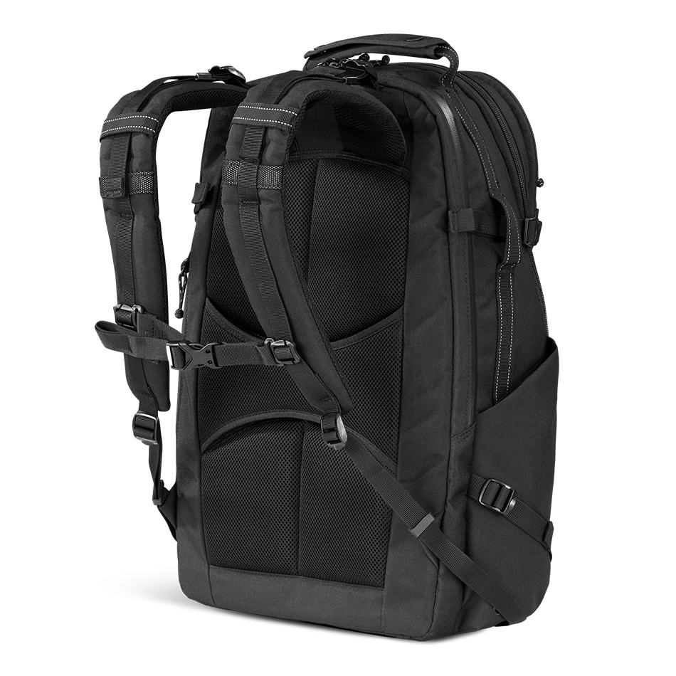 ALPHA Convoy 525 Backpack - View 3