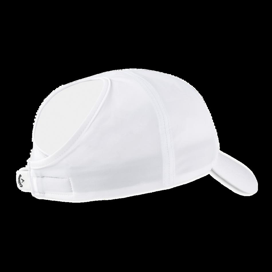 Women's Hightail Cap - View 2