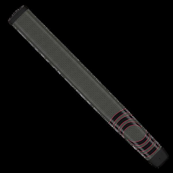 Odyssey Jumbo Grip - View 2