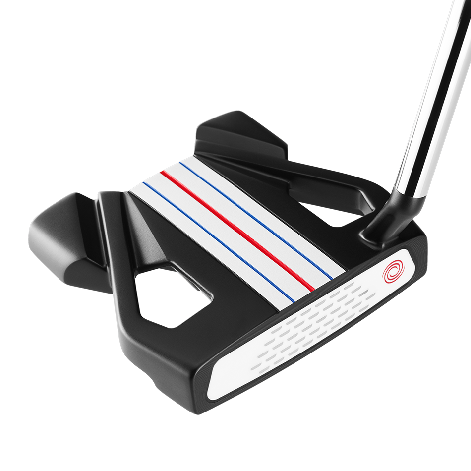 Triple Track Ten S Putter - View 1