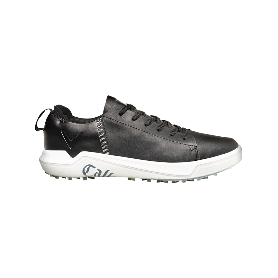 Men's Laguna Golf Shoes