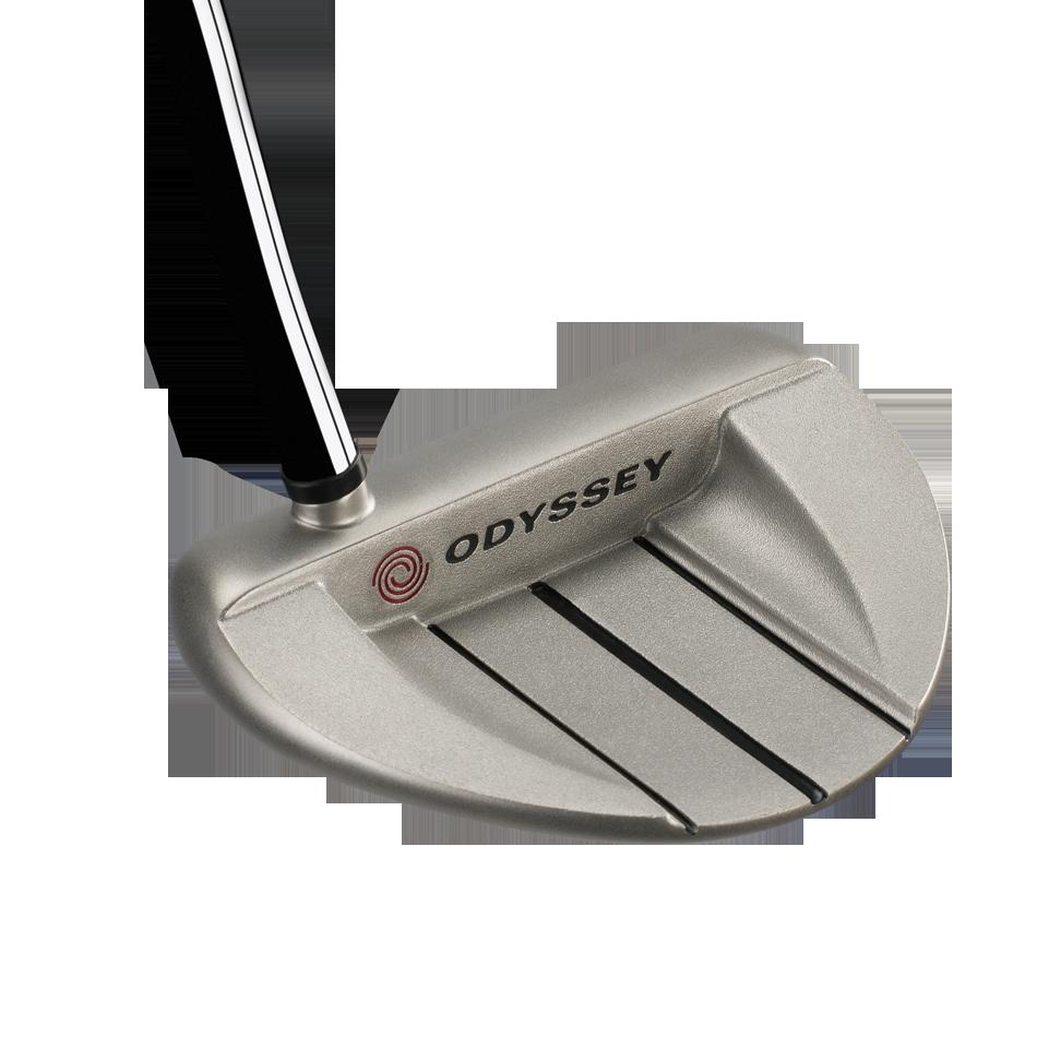 Odyssey White Hot Pro 2.0 V-Line Putter - View 4