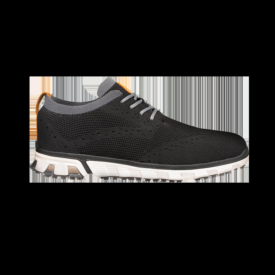 Men's Apex Pro Knit Golf Shoes - View 1