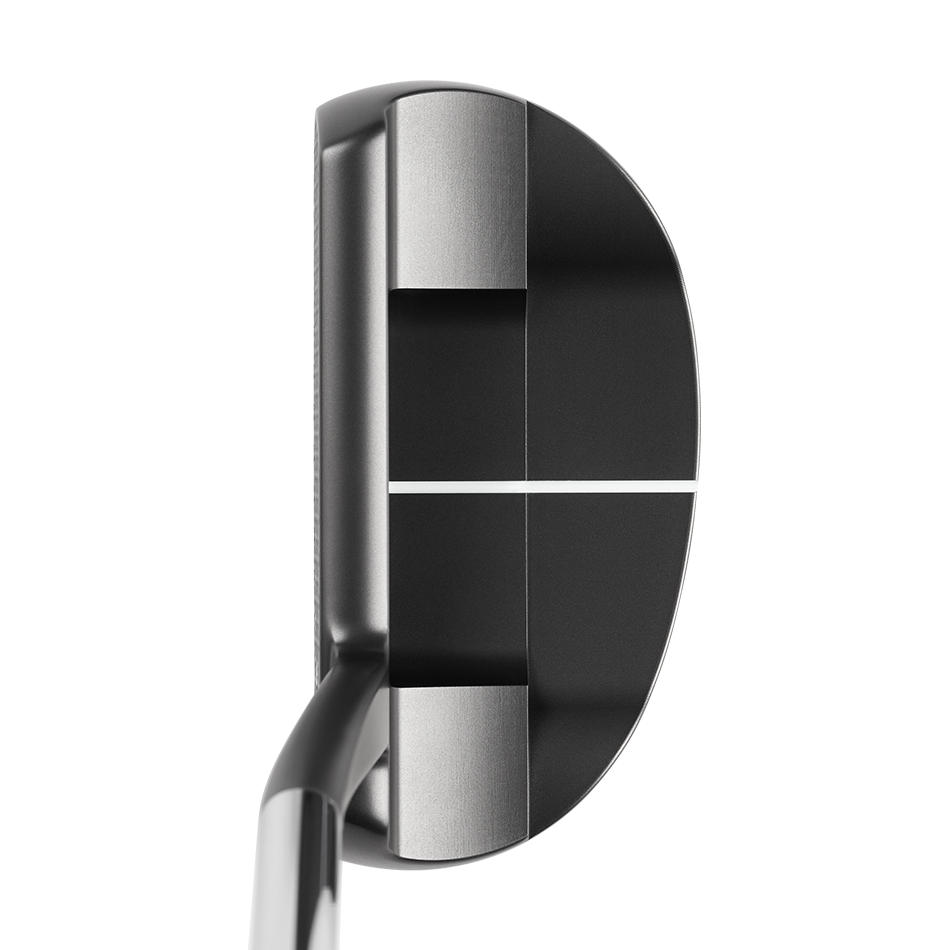 Palm Beach Stroke Lab Putter - View 2