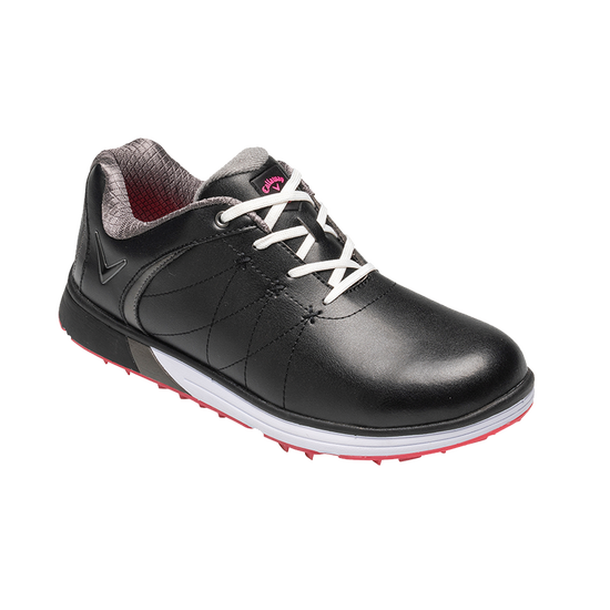 Women's Halo Pro Golf Shoes