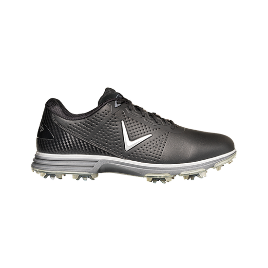 Men's Apex Coronado S Golf Shoes